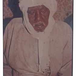 Le-vieux-sage-Libasse-Mboup
