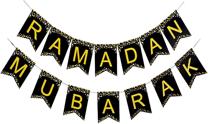Le ramadan et ses bienfaits